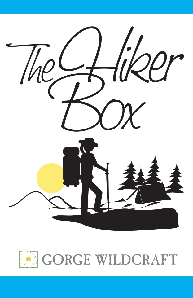 THE HIKER BOX cover_blue.jpg